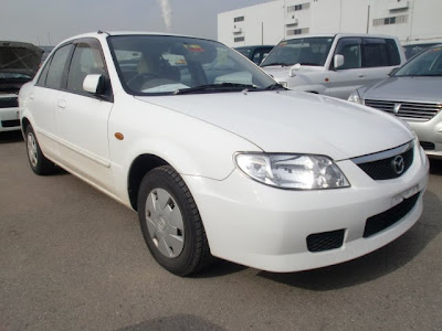 Sbt Japan Japanese Used Cars Exporter Japan Used Car Blog