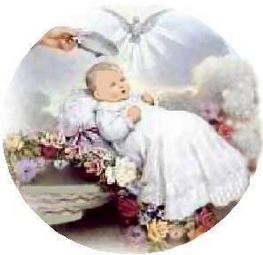 Catholic clipart baptism, Picture #161621 catholic clipart baptism