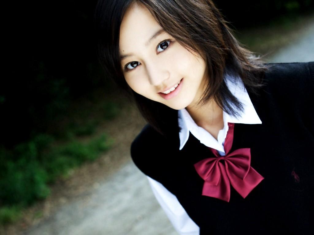 yui chan no koibito
