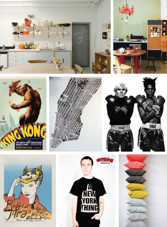 Citta design blog january 2011 for Citta design outlet