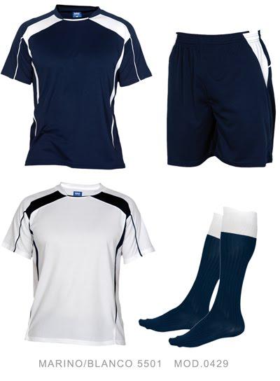 e04b74ff215a7 CARPIZ PLANET  Ropa deportiva y casual para damas y caballeros
