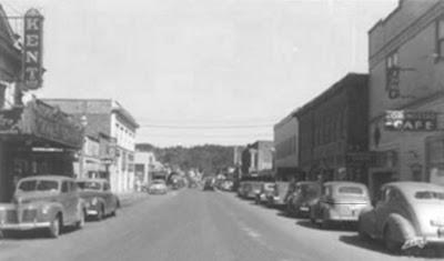 Used Cars Murfreesboro