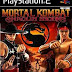 Dica: MORTAL KOMBAT SHAOLIN MONKS ps2