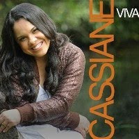CD Viva - Cassiane