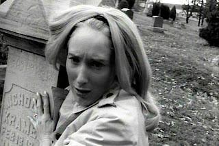 Selfie Pussy Silvana Jachino (1916-1004)  naked (65 foto), YouTube, underwear