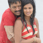 Newtonin 3am Vidhi Movie Photo Gallery