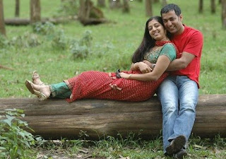 Gopika Honeymoon Exclucive Gallery