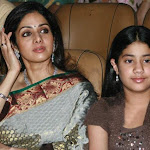 Check Sridevi Photos... 45 Years Old?!