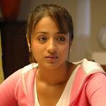 Actress Trisha Gallery