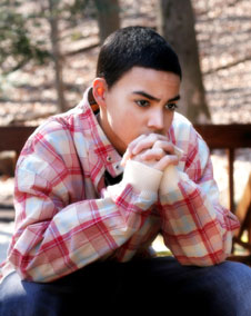 Of Troubled Teens The Mission 113