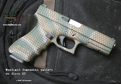 Ar 15 Camo Patterns Free Patterns