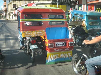 panglao bohol philippines