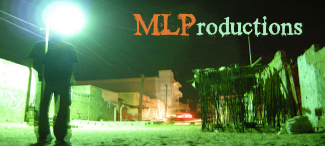 mlproductions