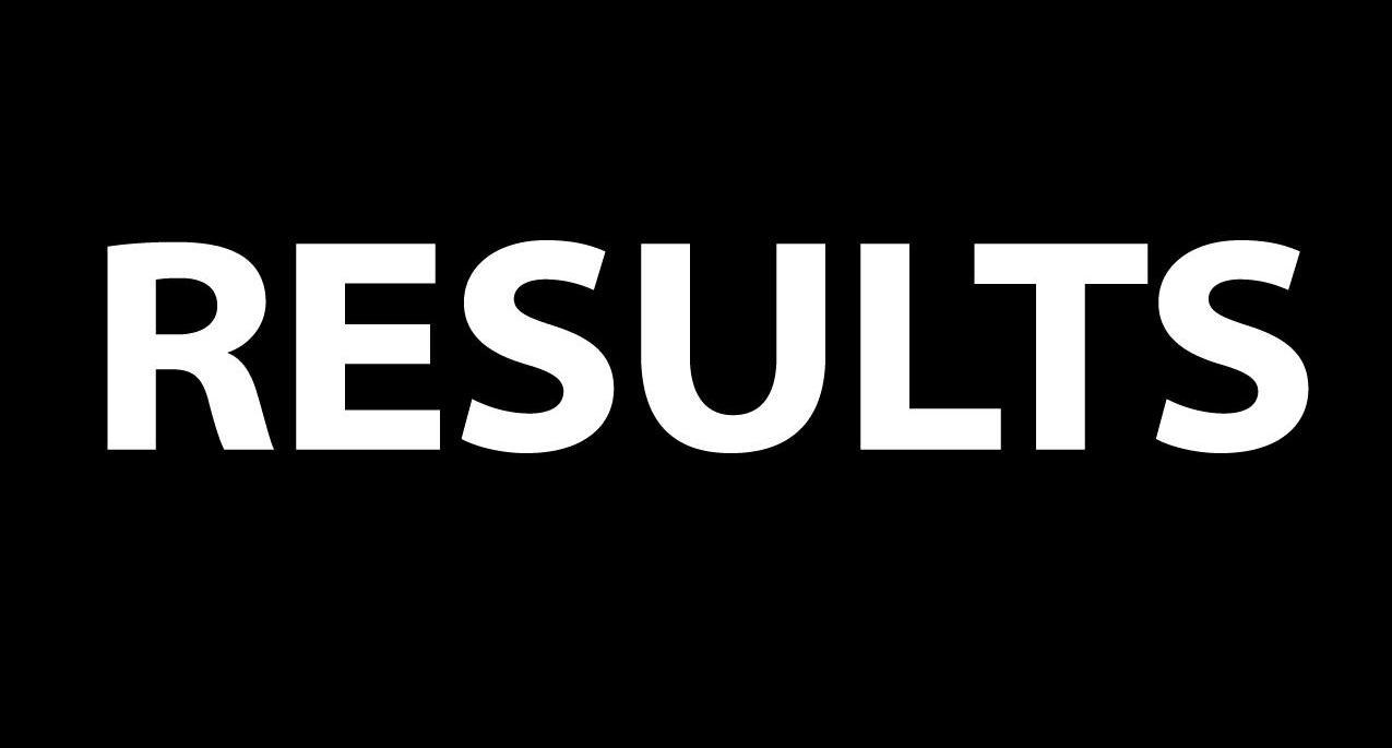 Hbse: 2010 HBSE Exam DEd Results
