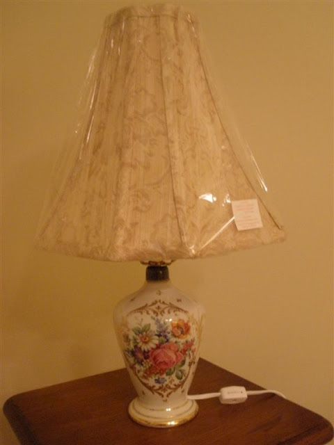 Mariette S Back To Basics French Country Style Limoges