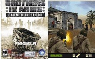 Free Games 4U: 2008