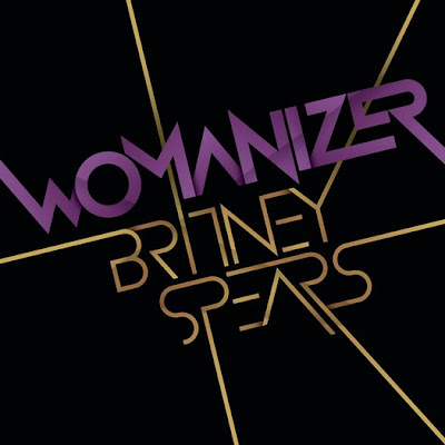 normal womanizer BRITNEY SPEARS: Womanizer