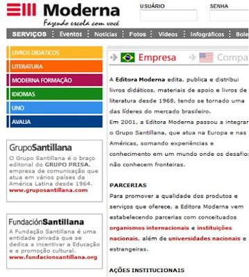 About e-Spania