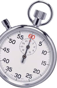938a5f4fe09 TUDO PARA SEU NOKIA N73  Cronômetro simples para amantes da velocidade