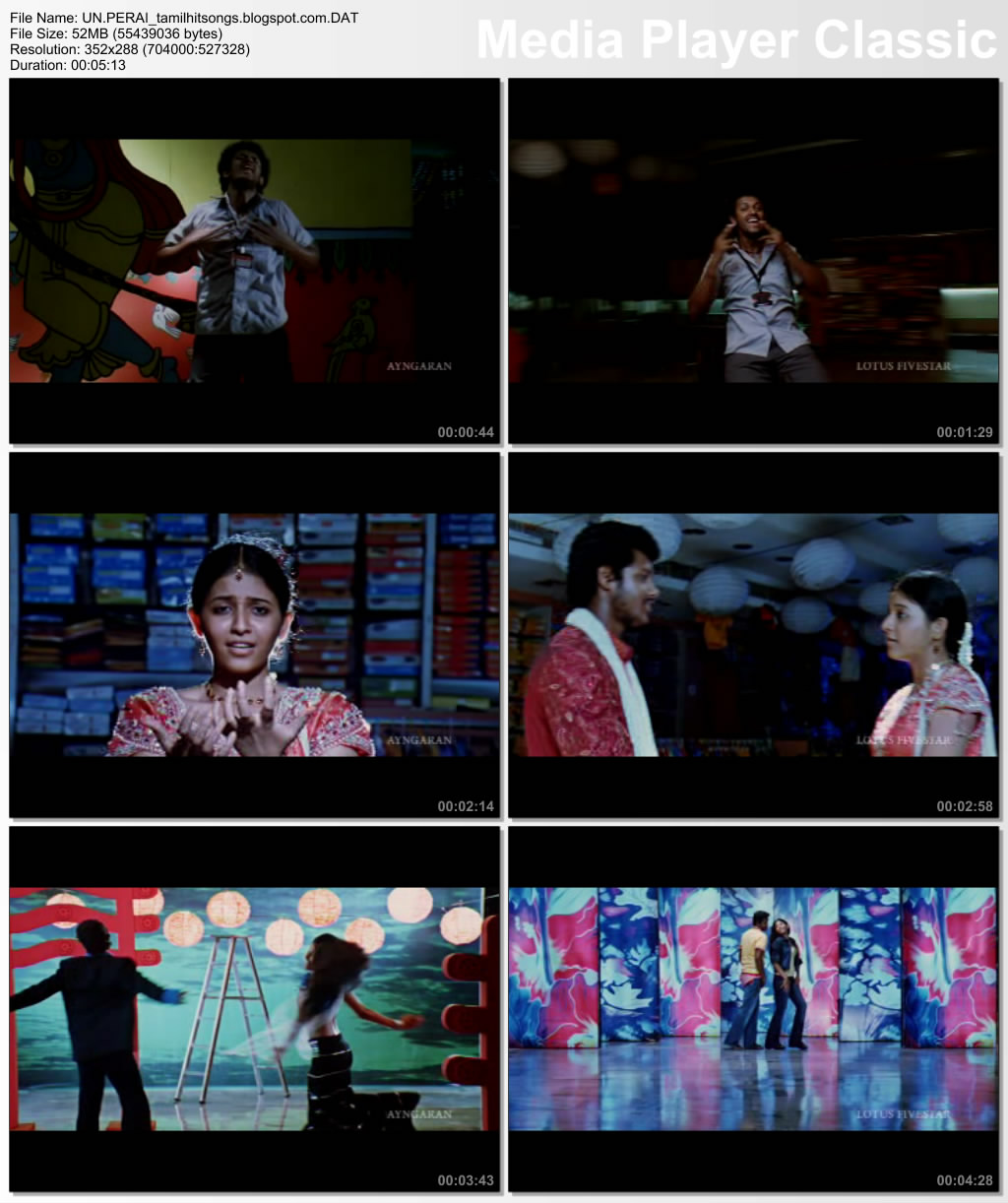 Ammco bus : Tamil video songs online play