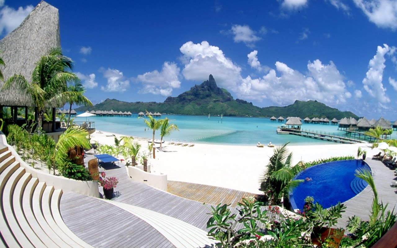 Fantastic Wallpaper High Resolution Bora Bora - bora_bora_island_wallpaper_2  You Should Have_519590.jpg
