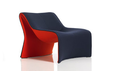 Axis Sofa Art Van Sofas Wilson Road Huyton A212: Furniture: 1x-furniture