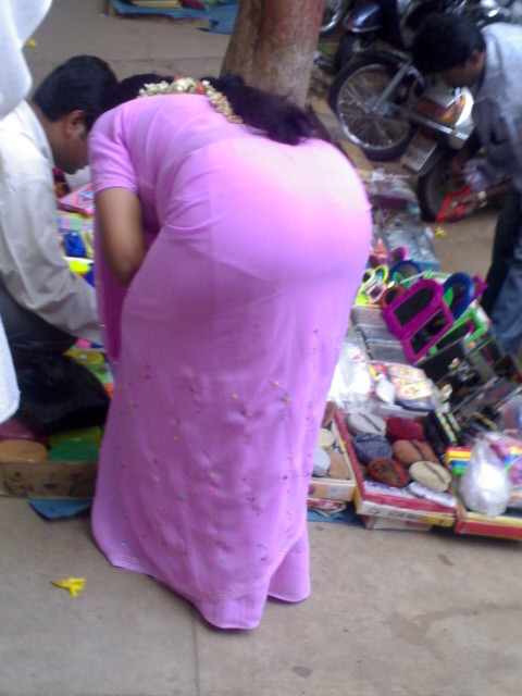 erotic indian bhabhi