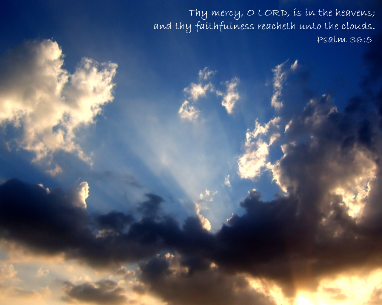 Christian images with pictures on Pinterest   Bible Verse Wallpaper, Christian Pictures and ...