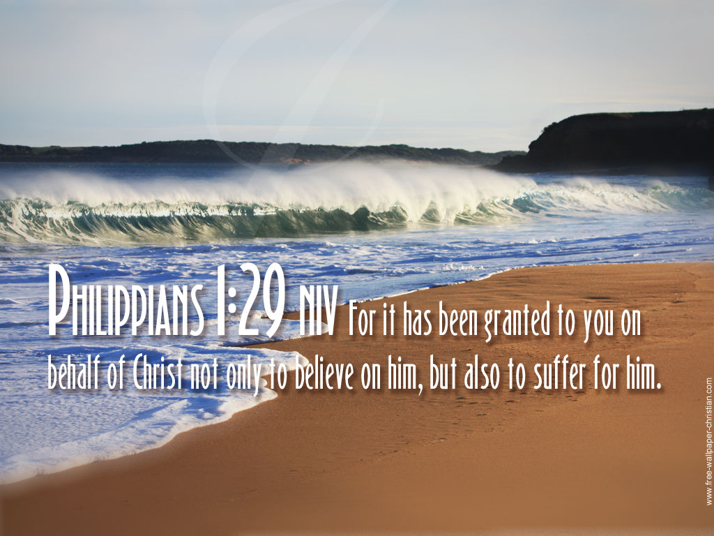 Bible Verses And Quotes