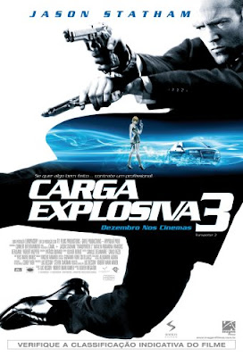 Baixar Torrent Carga Explosiva 3 Download Grátis