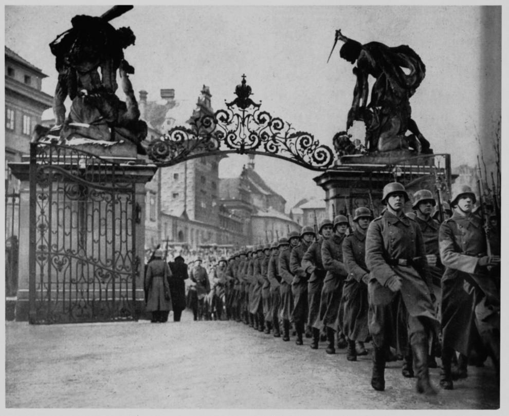 15 Březen 1939 Photo: Armia-czerwona-50.jpg