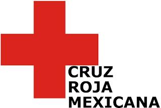 Qué Celebramos Hoy 21 De Feb Fundación De La Cruz