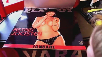 May thai nudes