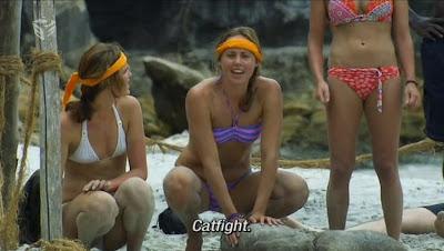 Regina romeijn bikini