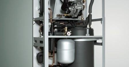 zeotherm pompe chaleur adsorption au gaz et z olithe elyotherm. Black Bedroom Furniture Sets. Home Design Ideas