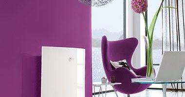 atlantic alipsis un radiateur lectrique nouvelle g n ration elyotherm. Black Bedroom Furniture Sets. Home Design Ideas