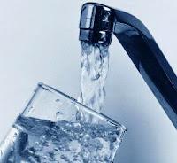 analyse eau potable robinet commune ville