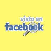Personas que quizás conozcas en Facebook - MasFB