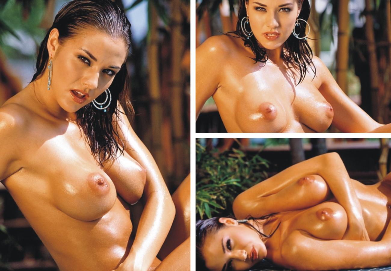 Lusty Amy Sue Cooper Nackt Nacktbilder Playboy Nacktfotos Fake Sex Archive Hq