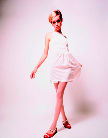 twiggy-body