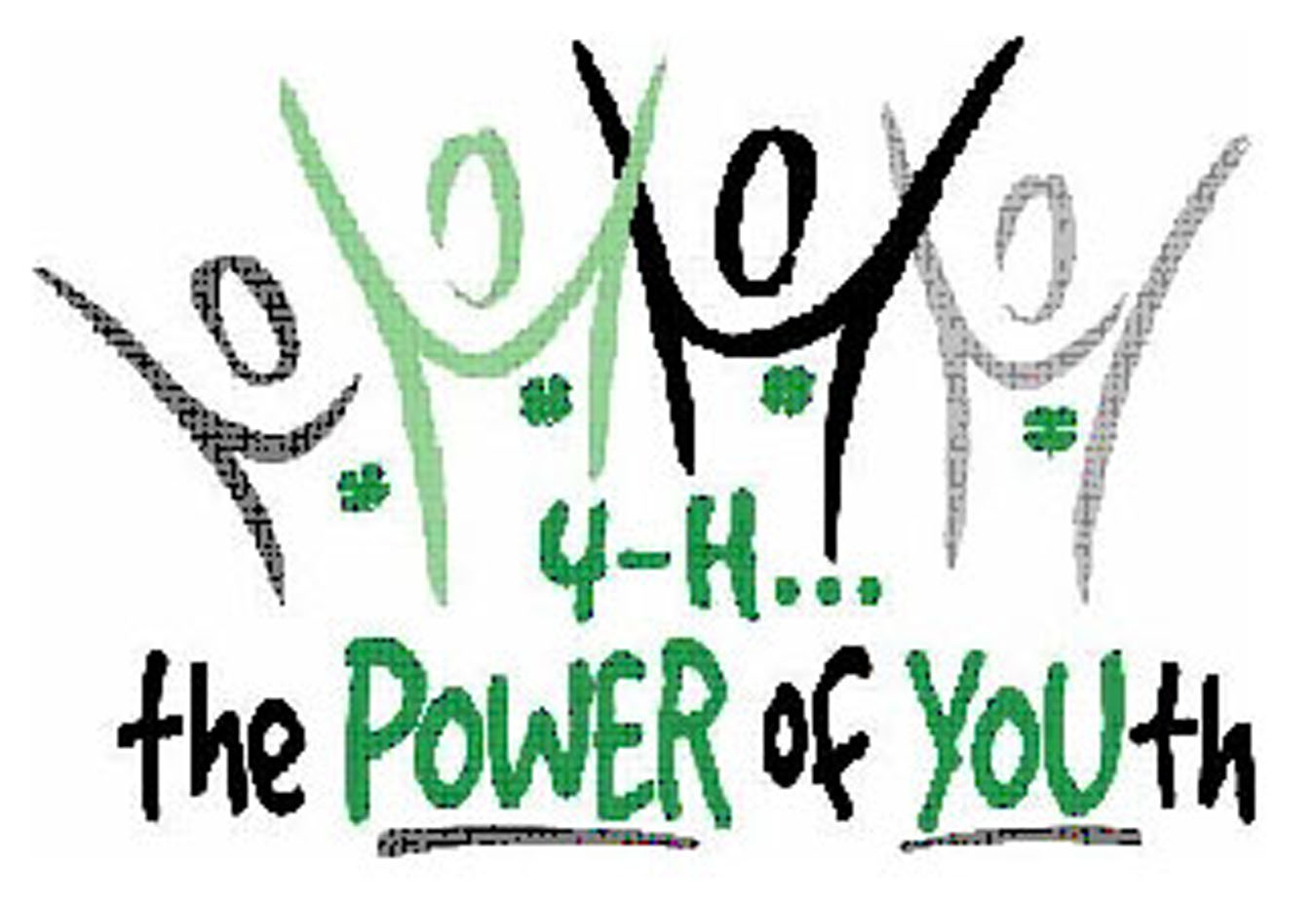 youth essay words essay on the youth power past contests the goi  words essay on the youth power