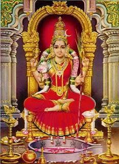 Kamakshi_2.jpg