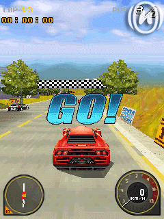 1211538379_race_driver_grid_codemasters_glu_mobile Clássico de corrida Colin McRae Rally chega para iPhone e iPad