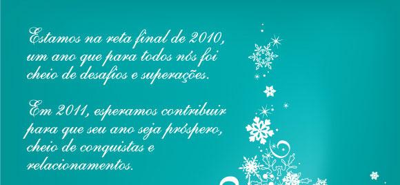 Frases De Boas Festas Para Clientes: Blog Por Simas: MAXPRESS DESEJA BOAS FESTAS
