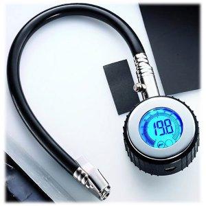 digital tire pressure gauge reviews. Black Bedroom Furniture Sets. Home Design Ideas