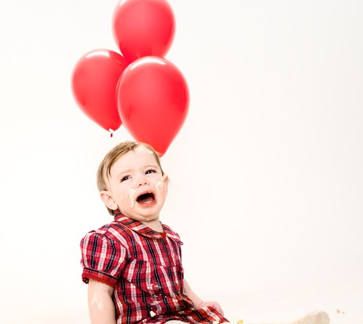 d05e84a4 NYFØDTFOTOGRAF | BABYFOTOGRAF | BARNEFOTOGRAF | TØNSBERG | VESTFOLD | OSLO  | : Portrettfotograf Tønsberg - 1 års bursdag - Bursdagskake - ballonger
