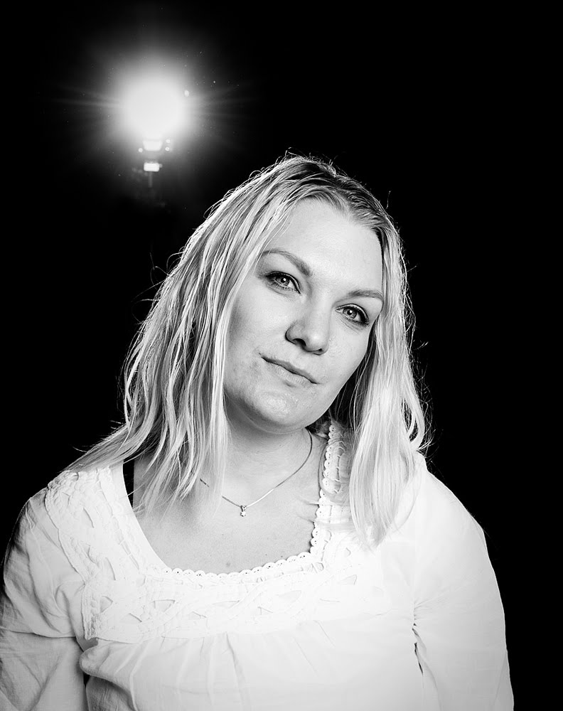 ec0cd774 Utdrikningslag i studio - fotografering av utdrikningslag - Tønsberg ...