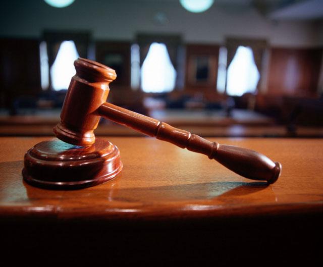 Juzgado Civil de San Pedro De Lloc