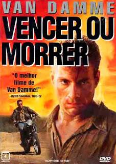 Download Filme Vencer ou Morrer (Dual Audio)