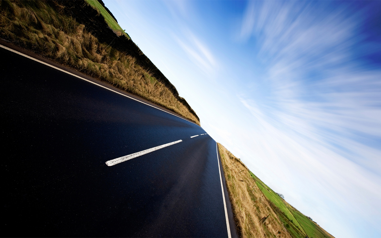 https://4.bp.blogspot.com/_2UbsSBz9ckE/S_6kvSR-bpI/AAAAAAAABPc/2u4B2BiuXps/s1600/roads-wallpapers_HD_1280x800.jpg